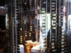South Florida Commercial Custom Wine Room Miami