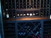 See this custom wine cellars West Palm Beach Florida wooden custom wine racks wine closet conversion