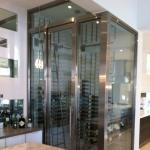 contemporary-wine-cellars-miami-florida-mc
