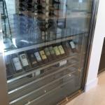 custom-wine-cellars-miami-south-florida-mc