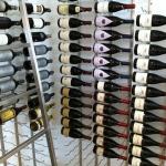 modern-wine-cellars-miami-florida-mc