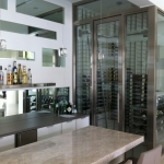 modern-wine-rooms-coral-gables-south-florida-mc