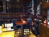 Pub Table Custom Wine Cellars South Florida Wine Room