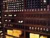 Wine Bottle Case Storage Residential Wine Cellars Florida