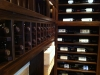 Boynton Beach South Florida Residential Wine Rooms