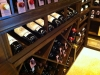 Residential Custom Wine Cellars South Florida Wood Wine Racking