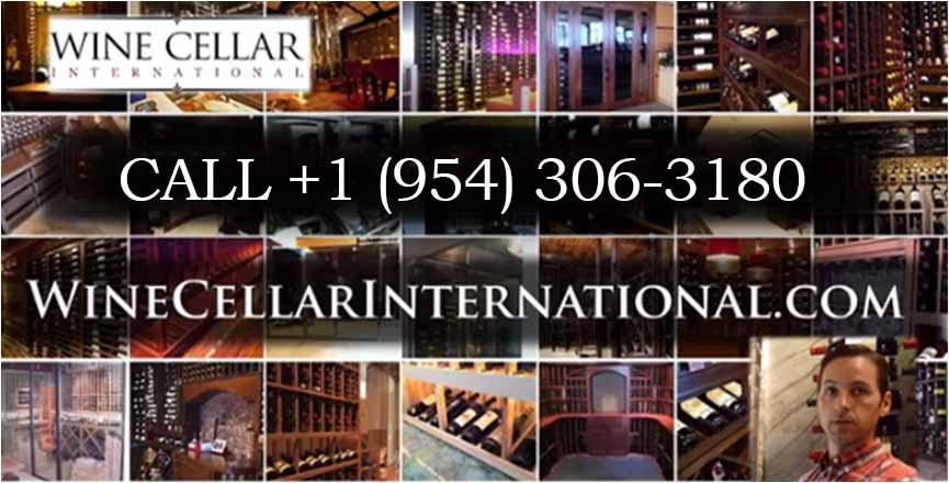 Wine-Cellar-International