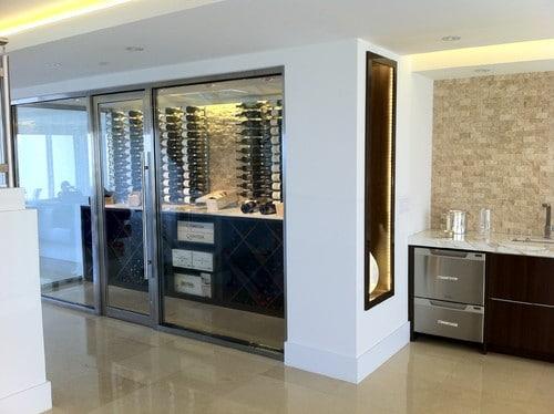 contemporary-wine-cellar3