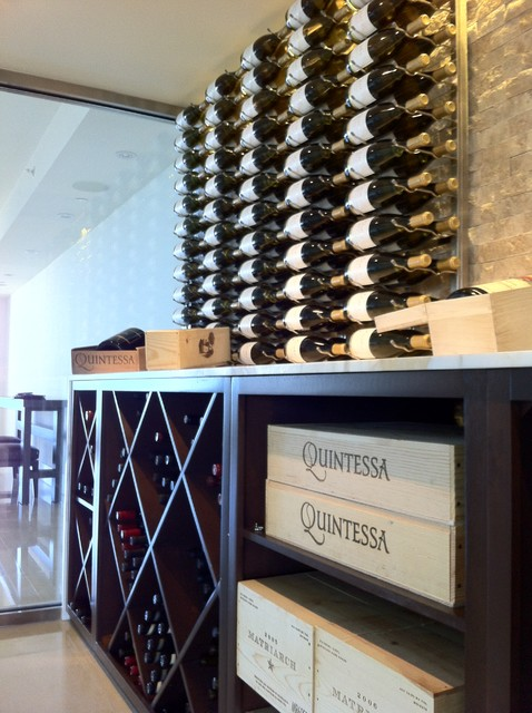 Miami. Home / Custom Wine Cellars ... & Miami : Wine Cellar International