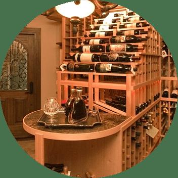 2015-2-20-WCI---Wine-Cellar-Cooling